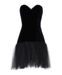 Ysl  Rive Gauche | Короткое Платье