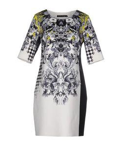 Gaowei+Xinzhan | Короткое Платье