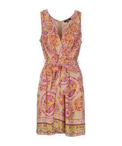 Niza | Платье До Колена