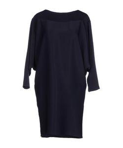 Mod | Короткое Платье