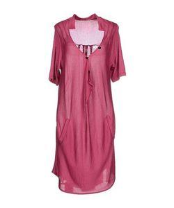 LO SCIARPINO | Короткое Платье