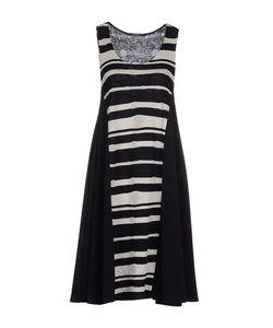 Limi Feu | Платье До Колена