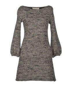 Mina Art | Короткое Платье