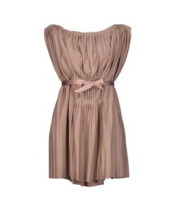 Antonio Croce | Короткое Платье