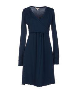 Giorgio Kauten | Короткое Платье