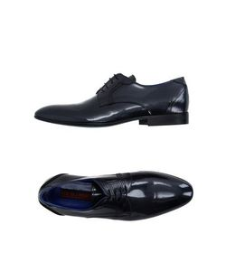Mich E Simon | Обувь На Шнурках