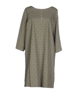 Zhelda | Короткое Платье