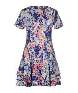 BOURNE | Короткое Платье