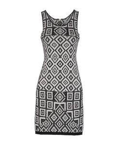 Charlie Jade | Короткое Платье