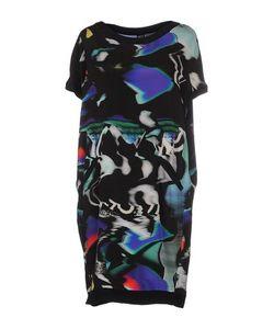 N!CO | Короткое Платье