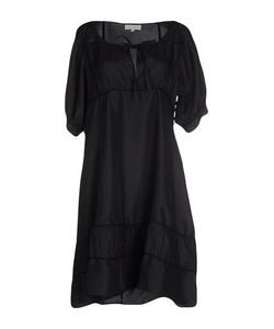 Margit Brandt | Короткое Платье