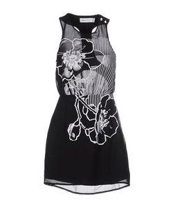 Alice McCall | Короткое Платье