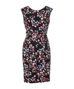 Sam&Lavi | Короткое Платье