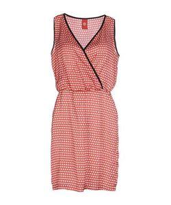 Michelle Windheuser | Короткое Платье