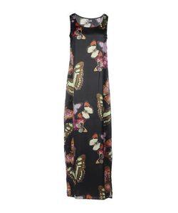 BeaYukMui | Длинное Платье