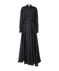 Faith Connexion | Длинное Платье