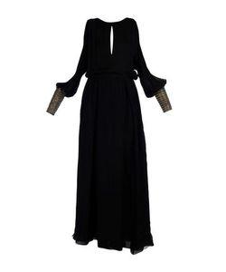 Genny | Длинное Платье
