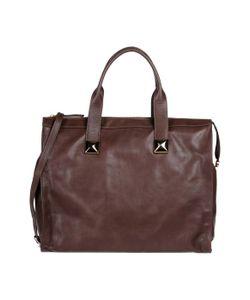 Camy Bags | Сумка На Плечо
