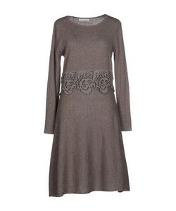 Marisamonti | Короткое Платье