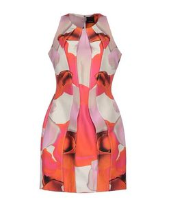 Josh Goot | Короткое Платье