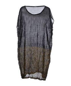 Limi Feu | Короткое Платье