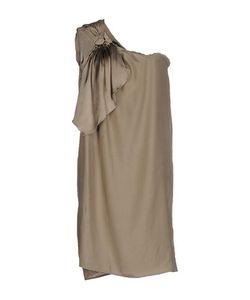 Magazzini Del Sale | Короткое Платье