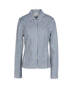 8 | Джинсовая Верхняя Одежда