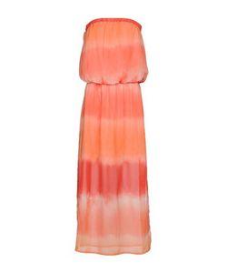 LUNGIDAMÈ | Длинное Платье