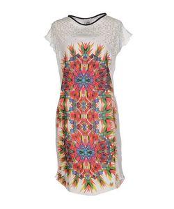 Alfa Omega | Короткое Платье