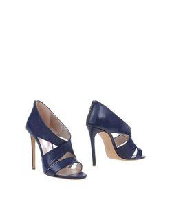 Lerre | Ботинки