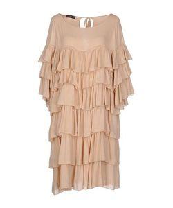 SOALLURE | Платье До Колена