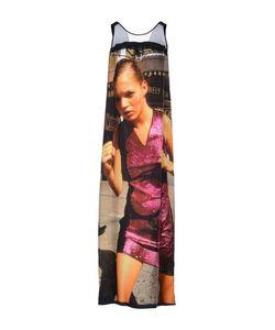 Giles | Длинное Платье