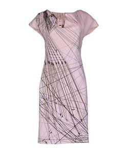 Chalayan | Короткое Платье