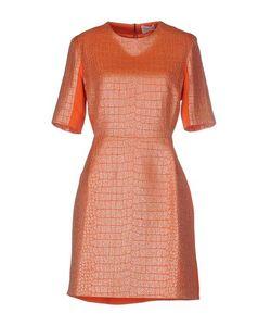 Richard Nicoll | Короткое Платье