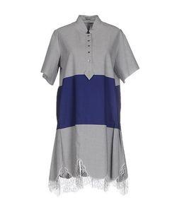 Alexis Mabille | Короткое Платье