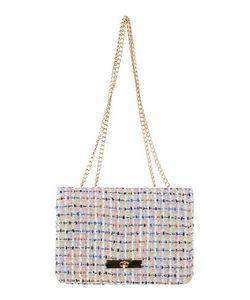 Kettlebell Jewels | Сумка На Плечо