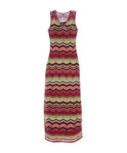 Missoni | Длинное Платье