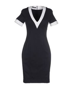 GIORGIA U. | Короткое Платье