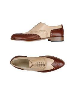 Leonardo Principi   Обувь На Шнурках