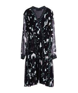 Proenza Schouler | Платье До Колена