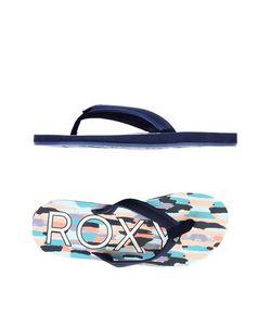 Roxy | Вьетнамки