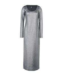 Pianurastudio | Длинное Платье