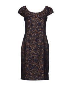 Ana Pires | Платье До Колена