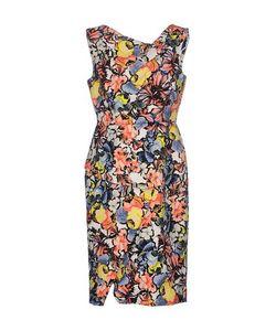 Erdem | Платье До Колена