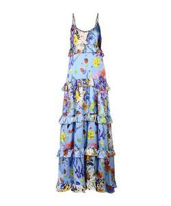 Leitmotiv | Длинное Платье