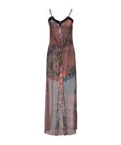 Guarapo | Длинное Платье