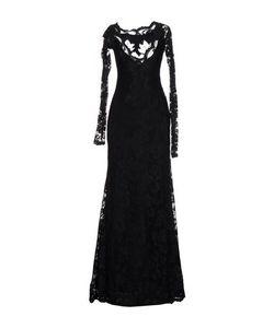 Balensi | Длинное Платье