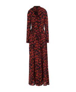 Mcq Alexander Mcqueen | Длинное Платье