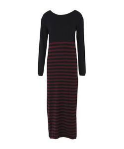 Twin-Set Simona Barbieri | Длинное Платье