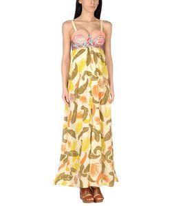 Maaji   Пляжное Платье